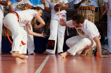 capoeira-09