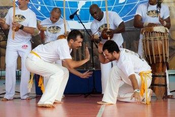 capoeira-15