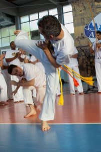 capoeira-28