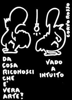 vignetta-corvo-rosso_04