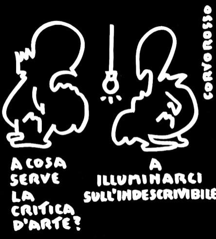 vignetta-corvo-rosso_106