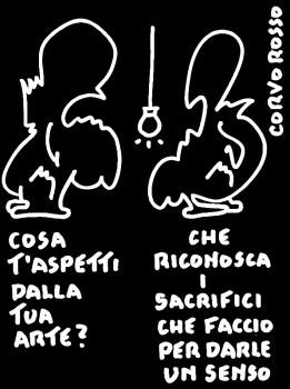 vignetta-corvo-rosso_43