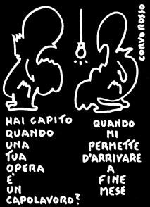 vignetta-corvo-rosso_46
