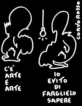 vignetta-corvo-rosso_57