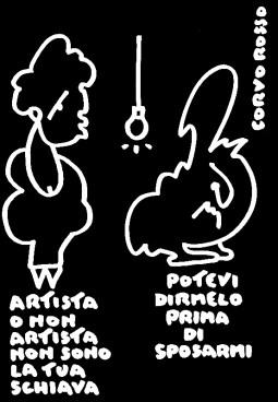 vignetta-corvo-rosso_95