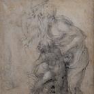 Michelangelo: i capolavori ritrovati