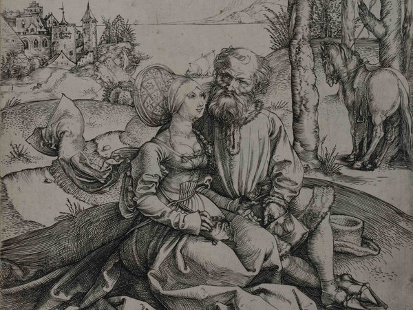 Risultati immagini per Albrecht Dürer a Palazzo Sturm