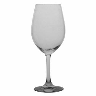 Spiegelau Festival Red Wine Glass 400ml