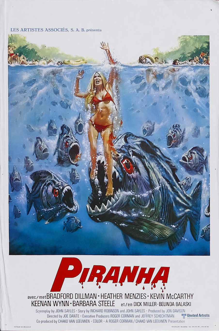 https://i2.wp.com/www.arte.tv/sites/fr/olivierpere/files/2013/04/piranha_poster_02.jpg