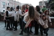 Performance M. Mancioppi - ph_Simonetta Fratini