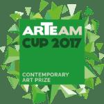 arteamcup2017_logo