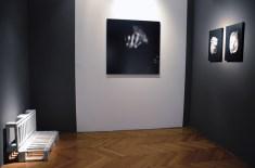 Arteam Cup 2016, veduta della mostra, Palazzo del Monferrato, Alessandria