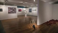 Arteam Cup 2018, veduta della mostra, Fondazione Dino Zoli, Forlì. Foto: Cristina Patuelli