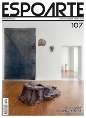 cover_espoarte107_web