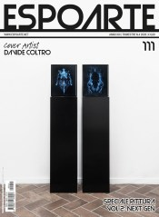 cover_espoarte111_coltro_web