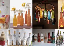garrafas-vidro