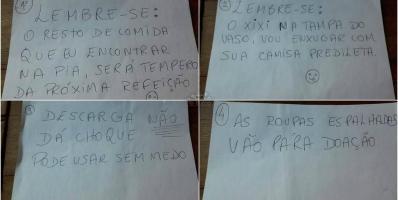 mae_criou_os_6_melhores_avisos_para_acabar_com_a_bagunca_em_casa