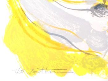 elie-sarthou-signature
