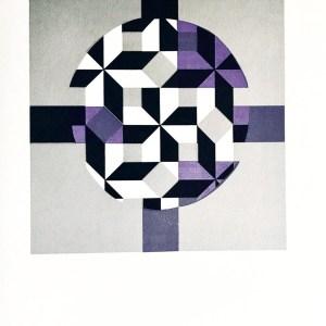 1978-ronald-king-screen-print-in-four-colors-pardoner