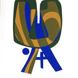 1978-ronald-king-screen-print-in-four-colors-shipman