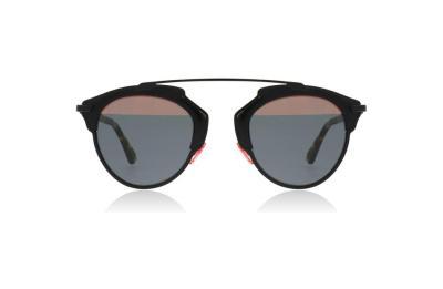 dior sunglasses soreal