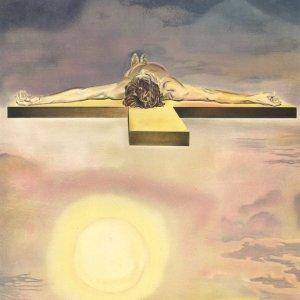 Salvador Dali Original Lithograph XX Siecle 1980