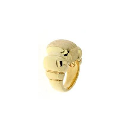 ring macaron