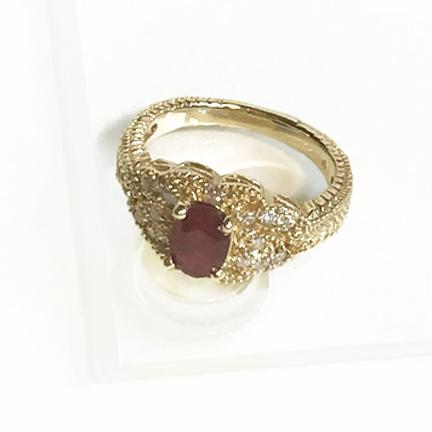 ring-ruby-diamond