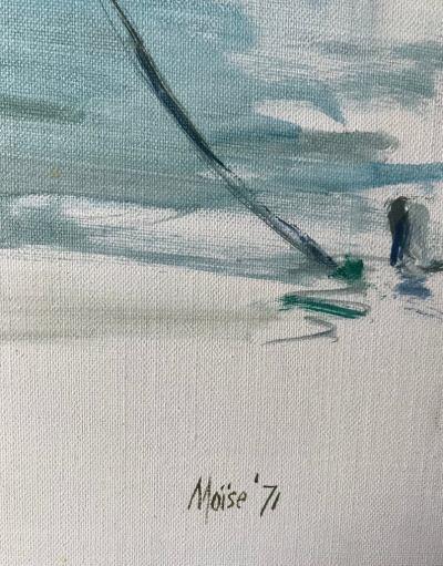 william-moise-osprey-fishing-signed