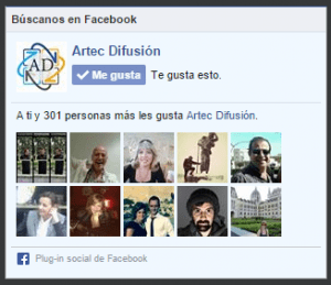 nueva-like-box-facebook