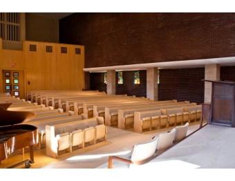 Temple Beth El South Bend-50