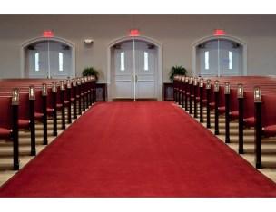 20121023-1st Bapt Woodbridge-60