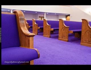 20121024-Mt Zion Baptist-22p