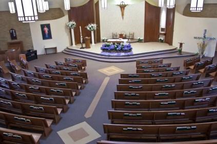 20130417-Holy Rosary Parish_Ont-031