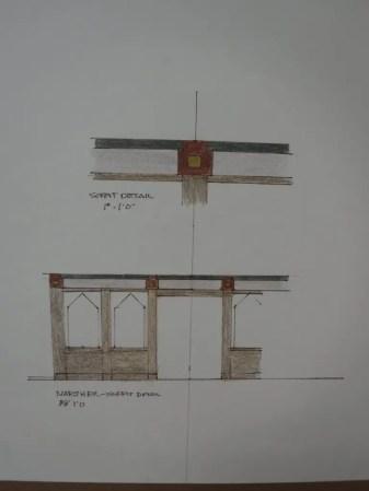 DSCF0857