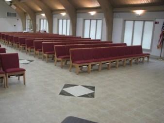 Lutheran Church of Good Shepherd 009