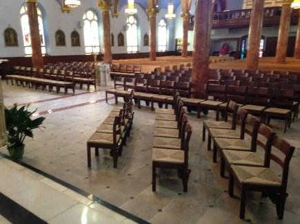 NH Chairs photo 2