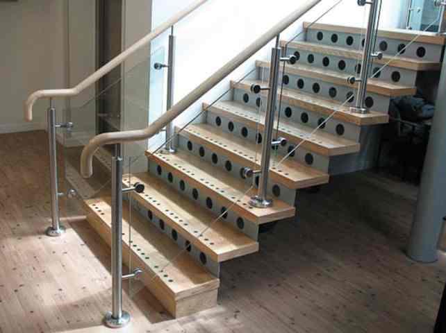 Stepline Original