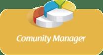 comunity_manager