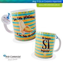 Mug El Tamaño Si Importa_logo
