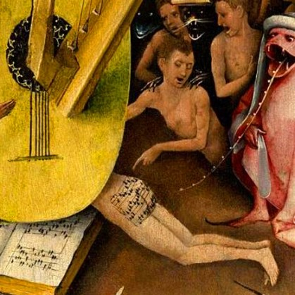 600-year-old-butt-song-from-hell