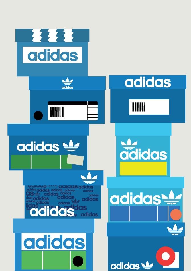 Sneaker_boxes_Adidas_stephen_cheetham