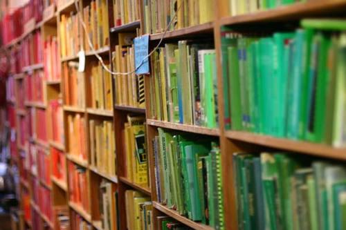bookshelf_porn_12b