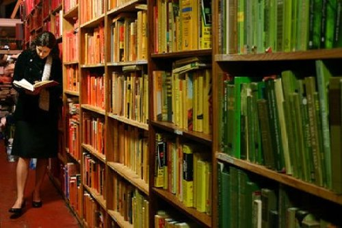 bookshelf_porn_12d