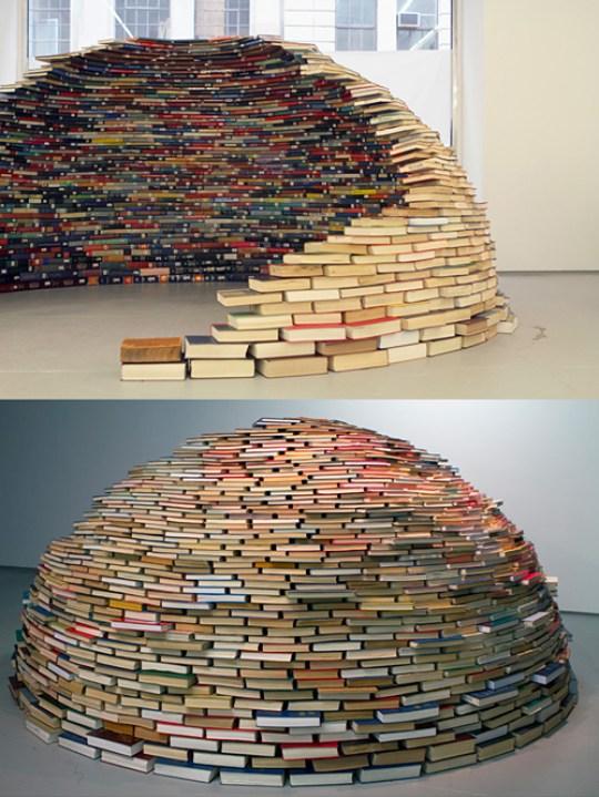 bookshelf_porn_3
