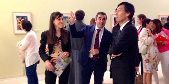 olga_garcia_jimenez_daniel_sastre_embajador-japon