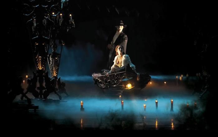 phantom_2_ fantasma-de-la-opera-her-majestys