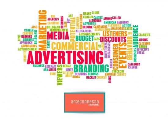 bias e marketing
