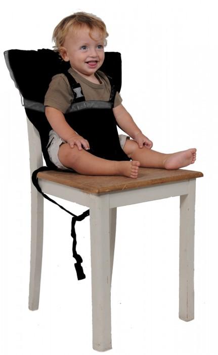 Sack'n Seat