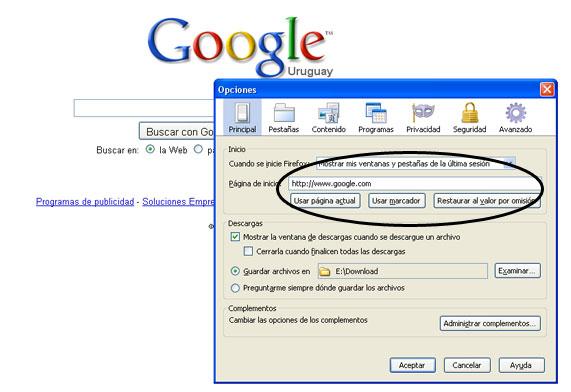 google-principal-mozilla-firefox
